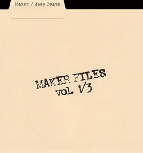 MakerFiles7
